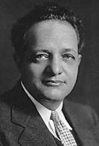 Jacob Levi Moreno