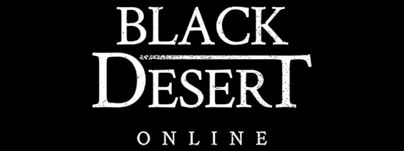 logo_blackdesert
